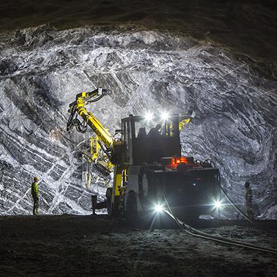 Förlängd byggtid och ökad kostnad för Förbifart Stockholm