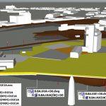 CoClass för geotekniska BIM-objekt – nu finns koderna