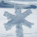 IEG 2.0 – en snöboll i rullning