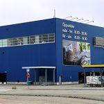 Brandtekniska krav på svenska halltak – i förhållande till Norge och Danmark