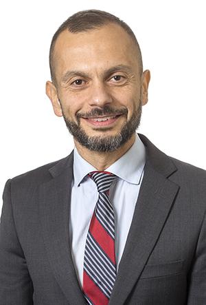 Ali Sadeghi.