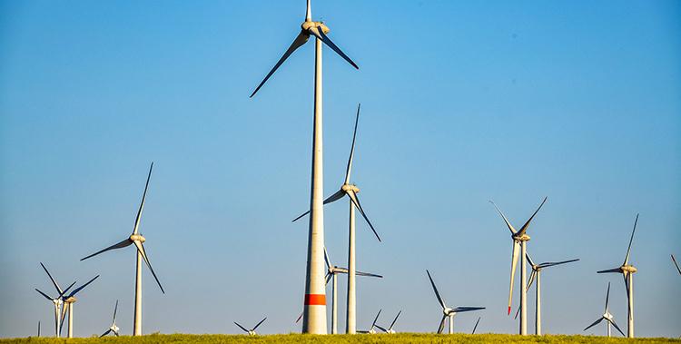 Är vätgas framtidens energibärare