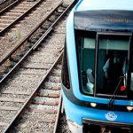 Ny tunnelbanelinje mellan Fridhemsplan och Älvsjö
