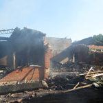 Anlagd brand – ett återkommande problem i svenska skolor och förskolor