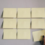 Kontrollplan  – kritiskt verktyg för kritiska moment?