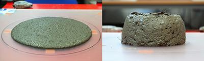 3D-printing med betong – Några lärdomar och vägar framåt
