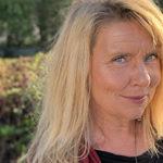 Anneli Kouthoofd blir SBUF:s nya vd