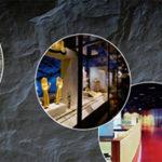 50 års erfarenhet inom Bergteknisk forskning