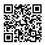 Räkna på ditt takbyte online med nya Takberäknare!