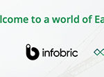 BuildSafe blir en del av Infobric Group