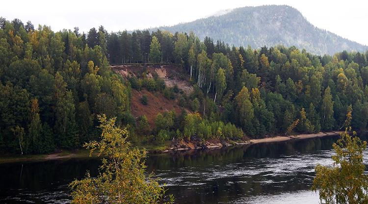 Bestämning av hållfasthetsegenskaper i silt – erfarenheter från utredning längs Ångermanälven