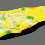 Nyttan med geotekniska osäkerhetsmodeller