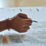 Ras och skred – hur förebygger vi det vid nybyggnation och planering?