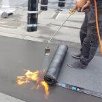 Innovativ lösning för takets livslängd och hållbarhet – Controlit