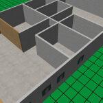 Dokumentera byggnadens bullerskydd med datorstödda beräkningar och mätningar