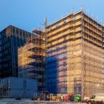 GTIN – en hörnsten i arbetet med standardiserade data för optimering i byggnadssektorn