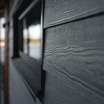 Vackra fasader utan bekymmer
