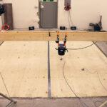 Metoder för prediktion, mätning och klarering av lågfrekvent stegljuds- isolering i träbaserade flervåningshus