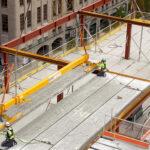 Driver ackord till rätt engagemang för produktivitet i byggprojekt?