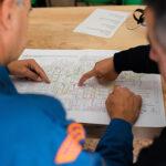 Vad styr vårt byggande och brandsäkerhetsfrågan?